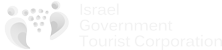 Israel-Government-Tourist-Corporation