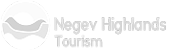www.negevtour.co.il